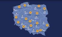 Ceny ofertowe działek budowlanych – lipiec 2017 [Raport Bankier.pl]
