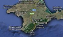 Mieszkańcy Krymu mają spłacać długi w ukraińskich bankach