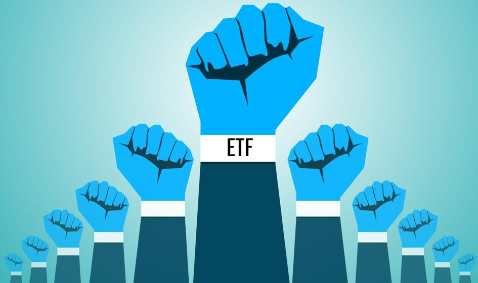 Beta Securities planuje kolejne ETF-y