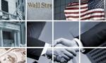 Wzrost dominacji spółek amerykańskich w rankingu największych światowych przedsiębiorstw - wyniki rankingu PwC TOP 100