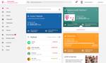 Bank jak Gmail. Nowa bankowość internetowa T-Mobile UB [Recenzja Bankier.pl]