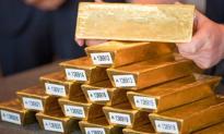 Niemcy wycofali złoto z Paryża. Repatriacja zakończona