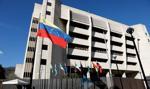 USA: Kongres nie poprze wojskowej interwencji w Wenezueli