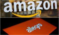 Dealavo: Amazon nie zaoferował niższych cen niż Allegro