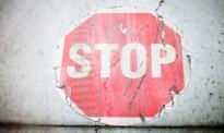 5 najgorszych sposobów na oszczędzanie