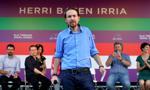 Exit polls: wybory w Hiszpanii wygrali konserwatyści, skrajna lewica druga