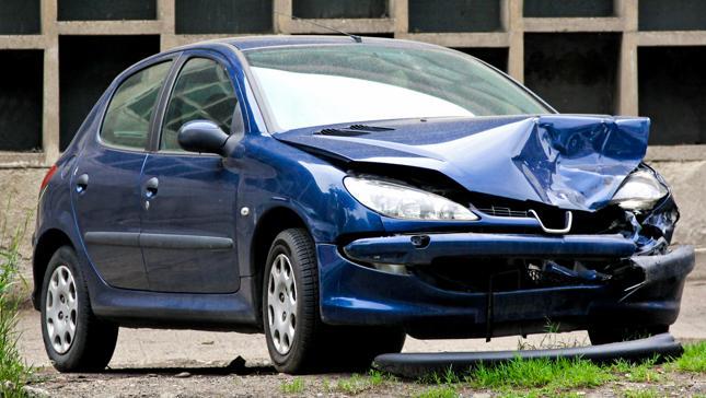 Zawyżanie wartości pojazdu po szkodzie może wpłynąć na wysokość odszkodowania