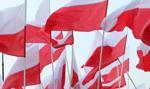Święto Pracy w byłym ZSRR coraz mniej popularne