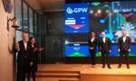 Sescom - pierwszy tegoroczny debiutant na rynku głównym GPW