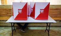 43,59 proc. dla PiS - wyniki ze 100 proc. komisji wyborczych