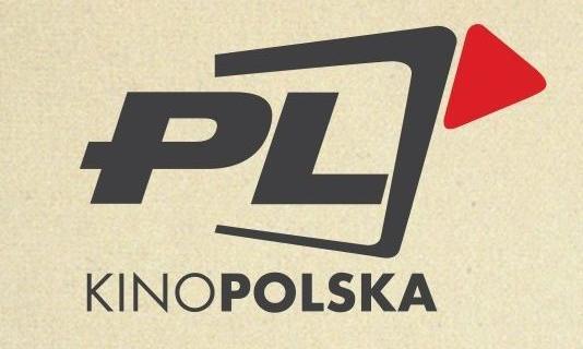 Kino Polska TV szacuje zysk netto w I kw. na 6,36 mln zł