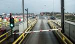 UE dofinansuje 16 projektów infrastrukturalnych kwotą ponad 8 mld zł