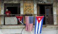Kuba: bankrut i potentat