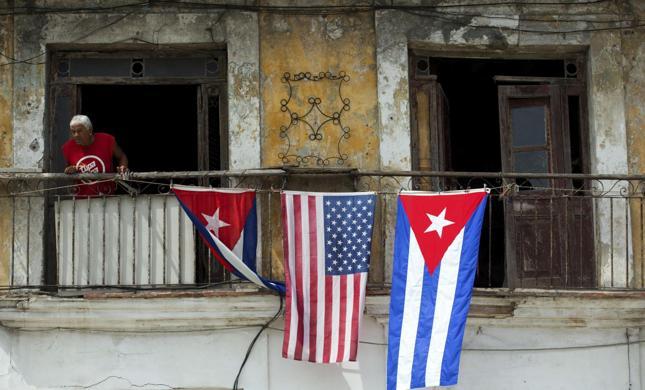 USA umieściły Kubę na liście pralni brudnych pieniędzy i skreśliły 10 krajów