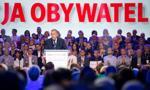 Schetyna: Nadciąga kryzys gospodarczy, a Polska nie jest przygotowana