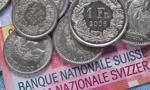 Sposób na franka? Skup kredytów przez BGK