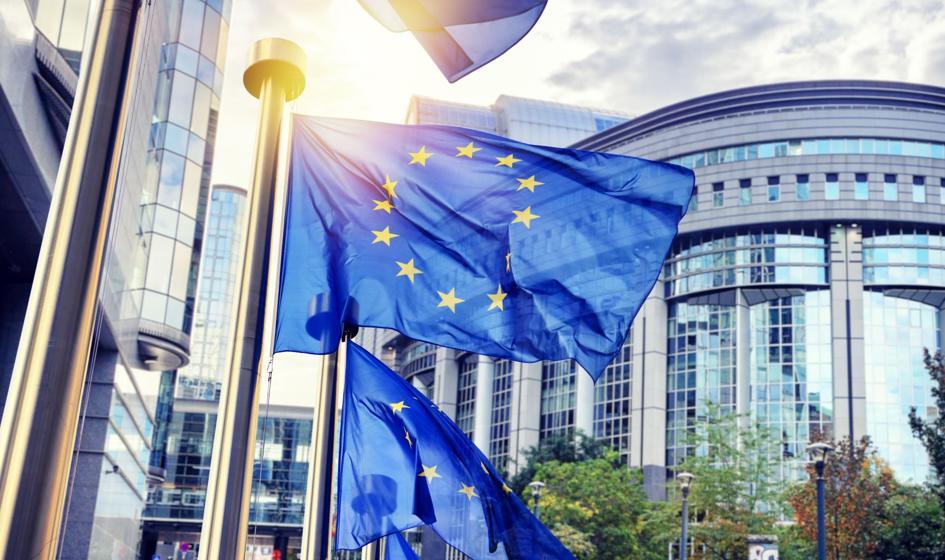 Rada UE przedłużyła o kolejny rok sankcje przeciwko Rosji za aneksję Krymu i Sewastopola