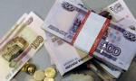 BIK: najwięcej kredytów w Polsce północno-zachodniej