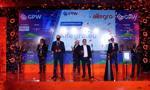 Akcje Allegro zadebiutowały na warszawskiej giełdzie