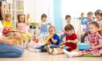 Zasiłek dla rodziców przedszkolaków tylko w razie zamknięcia placówki