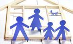 Kredyt na mieszkanie dla dużej rodziny