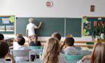 Samorządy ratują szkoły
