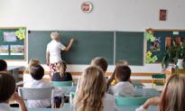 Koniec gimnazjum - MEN przywróci 8-letnią podstawówkę i 4-letnie liceum