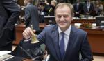 Macierewicz: W prokuraturze zawiadomienie ws. Donalda Tuska