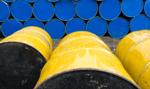 Ropa najtańsza od niemal 2 tygodni, bo w Kanadzie słabnie zagrożenie