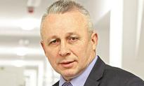 Sokal: Klienci powinni uważać na wzrost stóp procentowych