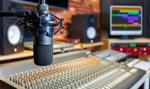 Zwolnienia wśród szefów amerykańskich rozgłośni radiowych nadających programy za granicę