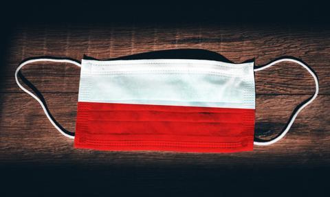 Citi Handlowy obniża prognozę dynamiki PKB Polski w '20