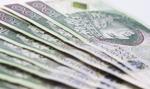 PFR: średnia opłata za zarządzanie funduszami PPK - od 0,30 do 0,50 z proc. aktywów
