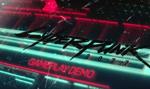"""Premiera """"Cyberpunka 2077"""" przesunięta na 17 września"""