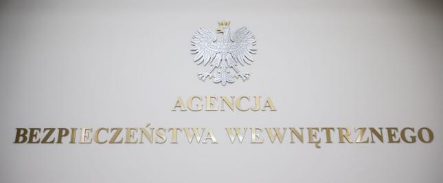 ABW sprawdza banki, które udzielały kredytów frankowych