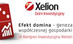 Kongres Inwestycyjny Xelion: