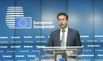 Dijsselbloem: Skończmy dyskusję o Grexicie