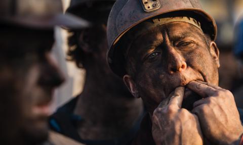 Rozmowy o umowie społecznej dla górnictwa przesunięte o kilka dni