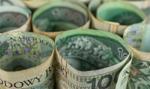 """UOKiK: kredytobiorcy odzyskają co najmniej 1,5 mld zł w ramach tzw. """"małego TSUE"""""""
