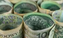 Pożyczka 5 tys. zł zostanie umorzona z urzędu. Od kiedy i na jakich zasadach?