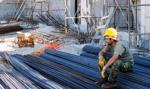 Prawa pracownicze Ukraińców w Polsce są naruszane