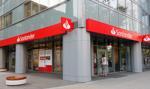 Rzecznik Finansowy wystąpił do sądu przeciwko Santander Bank Polska