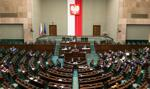 Sejm uchwalił ustawę o wsparciu kobiet w ciąży i rodzin