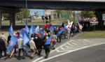 127 lat temu po raz pierwszy obchodzono Międzynarodowy Dzień Solidarności Ludzi Pracy