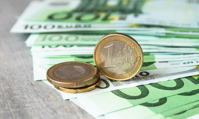 Rolnicy otrzymają mniej z budżetu UE