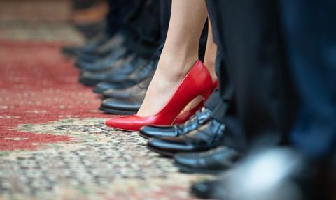 Luka płacowa w Hiszpanii. Rząd zobowiązał firmy do likwidacji różnic w wynagradzaniu kobiet i mężczyzn