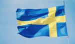 Po Brexicie Brytyjczycy starają się o szwedzkie obywatelstwo