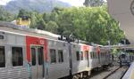 W Portugalii ruszył ogólnokrajowy strajk na kolei; ma potrwać co najmniej do 8 sierpnia