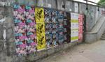 Warszawa chce uporządkować reklamy w mieście, przygotowuje specjalną uchwałę