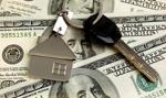 Amerykanie ponownie witają tanie hipoteki